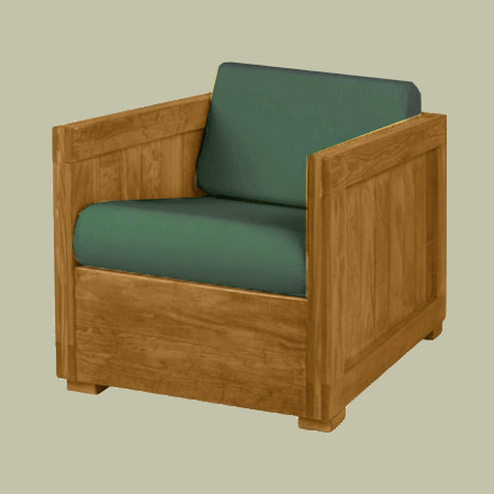 This End Up Furniture Woods End Collection