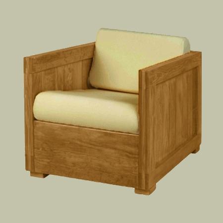 Miraculous Cushion Order Inzonedesignstudio Interior Chair Design Inzonedesignstudiocom